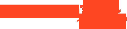 SchnaeppchenDevil.de der Schnäppchen Blog mit tollen Schnäppchen, Sonderangeboten, Angeboten und mehr...