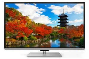 Toshiba 50L7363DG LED Fernseher Schnäppchen im Sonderangebot