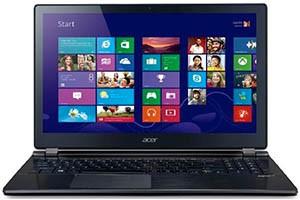 Acer Aspire V7-582PG-74508G25tkk Touch Notebook i7 Full HD GT750M Windows 8 zum Schnäppchenpreis im Sonderangebot