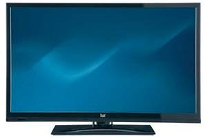 Dual DLE32H182A2 LED Fernseher als TV Schnäppchen im Sonderangebot