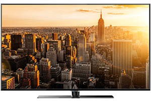 LED-Fernseher Blaupunkt B32A122TCS