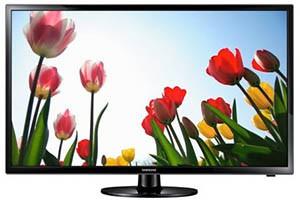 Samsung UE32F4000AWXZG LED-TV Schnäppchen im Sonderangebot