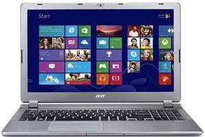 Acer Aspire V5-573G-54208G1Taii Notebook Schnäppchen im Sonderangebot