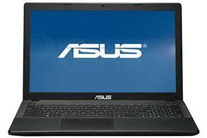ASUS F551CA-SX080D Notebook im Sonderangebot