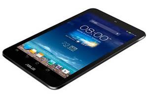 Asus MeMO Pad Tablet 8 Zoll 16GB im Angebot zum Schnäppchenpreis