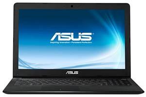 Asus X502 / F502CA-XX138D Notebook Schnäppchen im Sonderangebot
