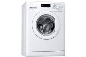 Bauknecht WA PLUS 634 Waschmaschine Frontlader als Schnäppchen im Sonderangebot