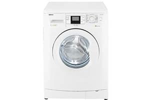 Beko WMB 71443 PTE Waschmaschine im Angebot zum Schnäppchenpreis