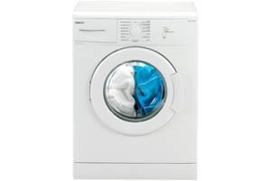 Beko WML 15106 NE Frontlader-Waschmaschine Kopie