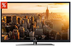 Blaupunkt B39A224TCFHD LED TV im Angebot Fernseher zum Schnäppchenpreis