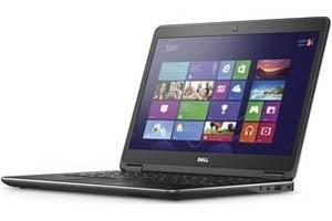 DELL Latitude E7440 Notebook im Angebot als Notebook Schnäppchen im Angebot