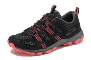 Ecco Ultra Trail Sneaker Im Angebot im Sonderangebot beim Schuhbiläum von Gebrüder Götz