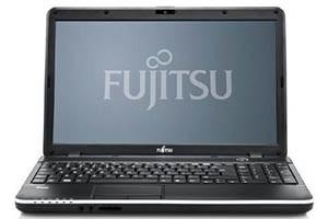 Fujitsu LIFEBOOK A512 2020M Notebook Schnäppchen im Sonderangebot