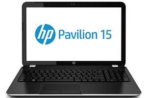 HP Pavilion 15-n028sg Gaming Notebook im Angebot zum Schnäppchenpreis
