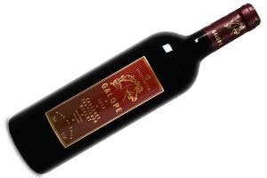 Indomita Galope - Cabernet Sauvignon Merlot als weinvorteil Schnäppchen im Sonderangebot