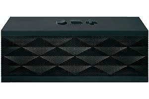 Jawbone Jambox Bluetooth Lautsprecher Black Diamond als Schnäppchen im Sonderangebot