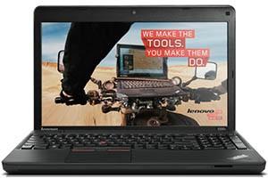 Lenovo ThinkPad Edge E530c NZY69GE im Angebot als Notebook Schnäppchen