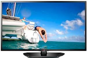 LG Electronics 32LN5707 LED TV Schnäppchen im Angebot