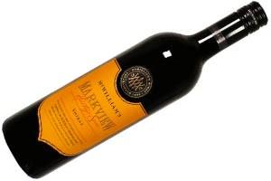 McWilliam's - Markview Heritage Series - Shiraz Wein im Angebot zum Schnäppchenpreis