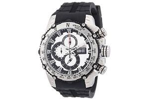 Nautec No Limit Herren-Armbanduhr im Angebot zum Schnäppchenpreis