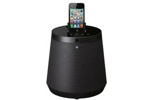 Onkyo RBX-500 Bluetooth-Streaming Lautsprecher im Angebot zum Schnäppchenpreis