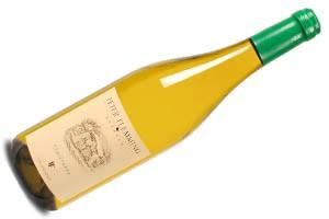 Peter Flemming Estates Chardonnay Wein im Angebot ein kalifornisches Wein Schnäppchen