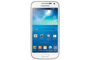 Samsung Galaxy S4 Mini im Angebot als Smartphone Schnäppchen