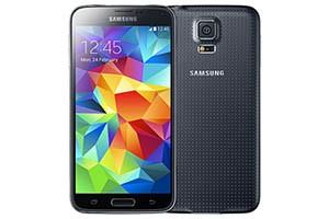 Samsung Galaxy S5 im Angebot jetzt vorbestellen und der erste sein der das neue Top Smartphone besitzt!!