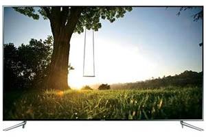 Samsung UE75F6470SSXZG LED Fernseher 75 Zoll im Angebot als Fernseher Schnäppchen