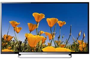 Sony BRAVIA KDL-46R470 ein LED Fernseher zum Schnäppchenpreis