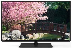 Toshiba 32L2333DG 32Zoll LED-TV im Angebot als Fernseher zum Schnäppchenpreis