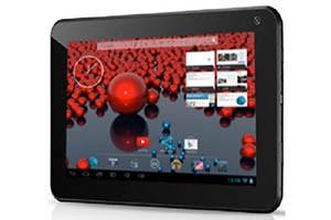Xoro Pad 721 7 Zoll Android Tablet im Angebot zum Schnäppchenpreis