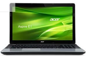 Acer Aspire E1-532-29554G50Dnkk Notebook im Angebot zum Schnäppchenpreis