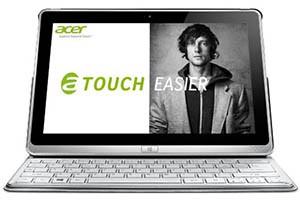 Acer Aspire P3-171-3322Y2G06as Touch Notebook im Angebot Ultrabook Schnäppchen im Sonderangebot