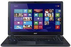 Acer Aspire V5-573G-54208G1Takk Notebook im Angebot zum Schnäppchenpreis