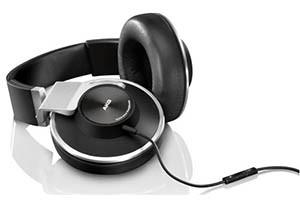AKG K 551 High-Class Performance Kopfhörer im Angebot zum Schnäppchenpreis