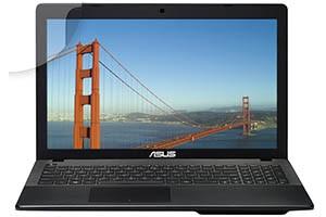 Asus X552 F552CL-SX060D Notebook im Angebot zum Schnäppchenpreis