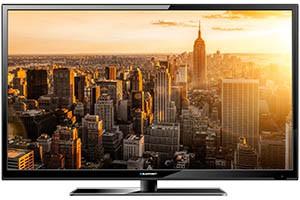 Blaupunkt B32A147TC 32 Zoll LED Fernseher im Angebot zum Schnäppchenpreis
