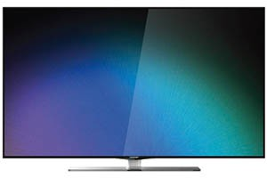 Blaupunkt B50C4K-TC 50 Zoll LED Fernseher im Angebot zum Schnäppchenpreis