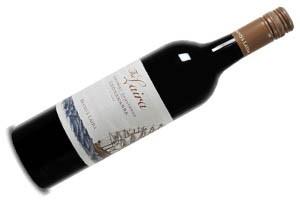 Brand's Laira The Laira Cabernet Sauvignon im Angebot Wein zum Schnäppchenpreis