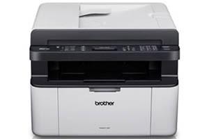 Brother MFC-1810 Multifunktionsdrucker im Angebot zum Schnäppchenpreis