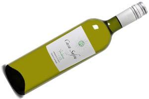 Casa Safra - Verdejo - Uclés DO Wein im Angebot zum Schnäppchenpreis