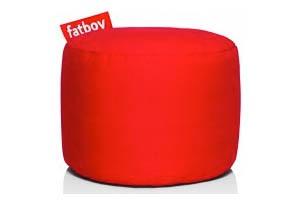 Fatboy Sitzhocker The Point im Angebot zum Schnäppchenpreis