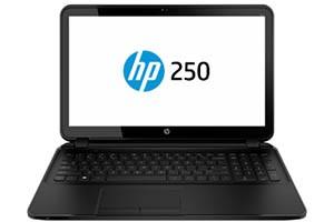 HP 250 G2 F0Z00EA Notebook im Angebot zum Schnäppchenpreis