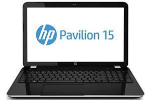 HP Pavilion 15-n021sg Notebook im Angebot zum Schnäppchenpreis