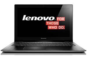 Lenovo IdeaPad U530 Touch 59393240 Ultrabook im Angebot zum Schnäppchenpreis