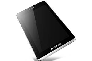 Lenovo IdeaTab S5000-H Super-Slim Android Tablet im Angebot zum Schnäppchenpreis