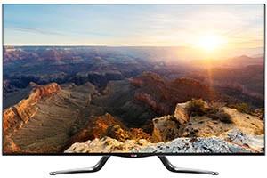 LG Electronics 55LA7909 LED-Fernseher im Angebot zum Schnäppchenpreis