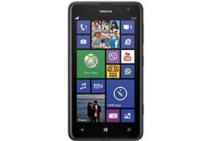 Nokia Lumia 625 Smartphone im Angebot zum Schnäppchenpreis