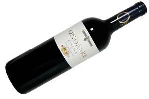 Ondarre Rioja DOCa Reserva spanischer Rotwein im Angebot zum Schnäppchenpreis